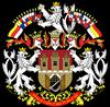 wróżka Praga