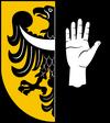 wróżka Prusice