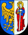 wróżka Ruda Śląska