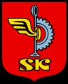 wróżka Skarżysko-Kamienna