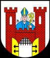 wróżka Solec Kujawski