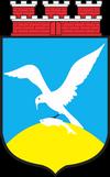 wróżka Sopot