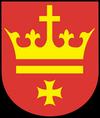 wróżka Starogard Gdański