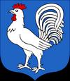 wróżka Stoczek Łukowski