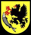 wróżka Szczecinek