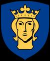 wróżka Sztokholm