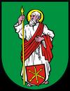 wróżka Tomaszów Lubelski