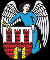 wróżka Toruń