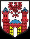 wróżka Trzcińsko-Zdrój