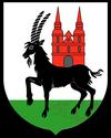 wróżka Wieruszów