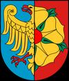 wróżka Wodzisław Śląski