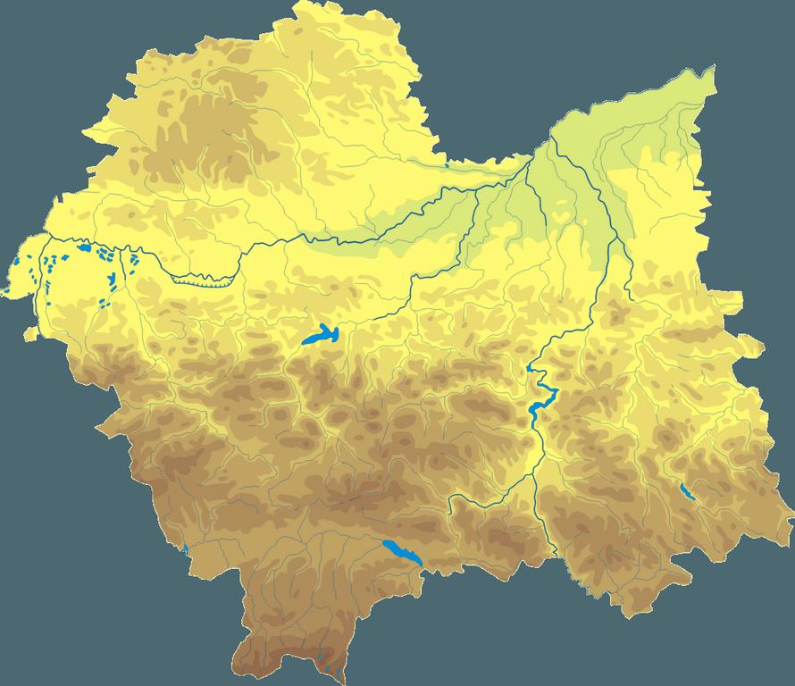 wróżki małopolskie